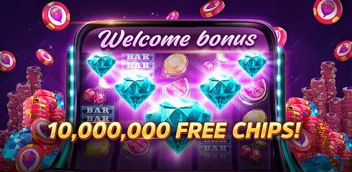 vancouver skytrain casino Slot Machine